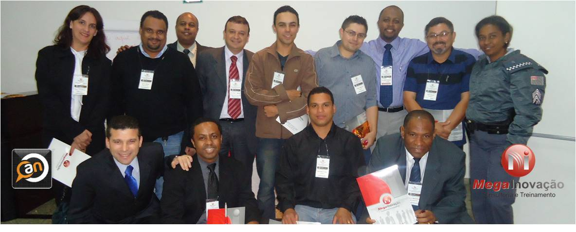 Seminário de 25 de Agosto de 2011