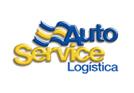 9auto-service