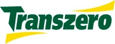 transzero